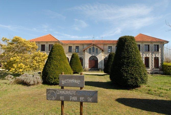 musee du patrimoine du pays royannais accueil communes