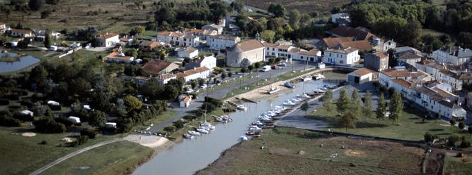 """Résultat de recherche d'images pour """"Chenac-Saint-Seurin-d'Uzet"""""""